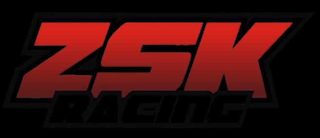 ZSK-Racing